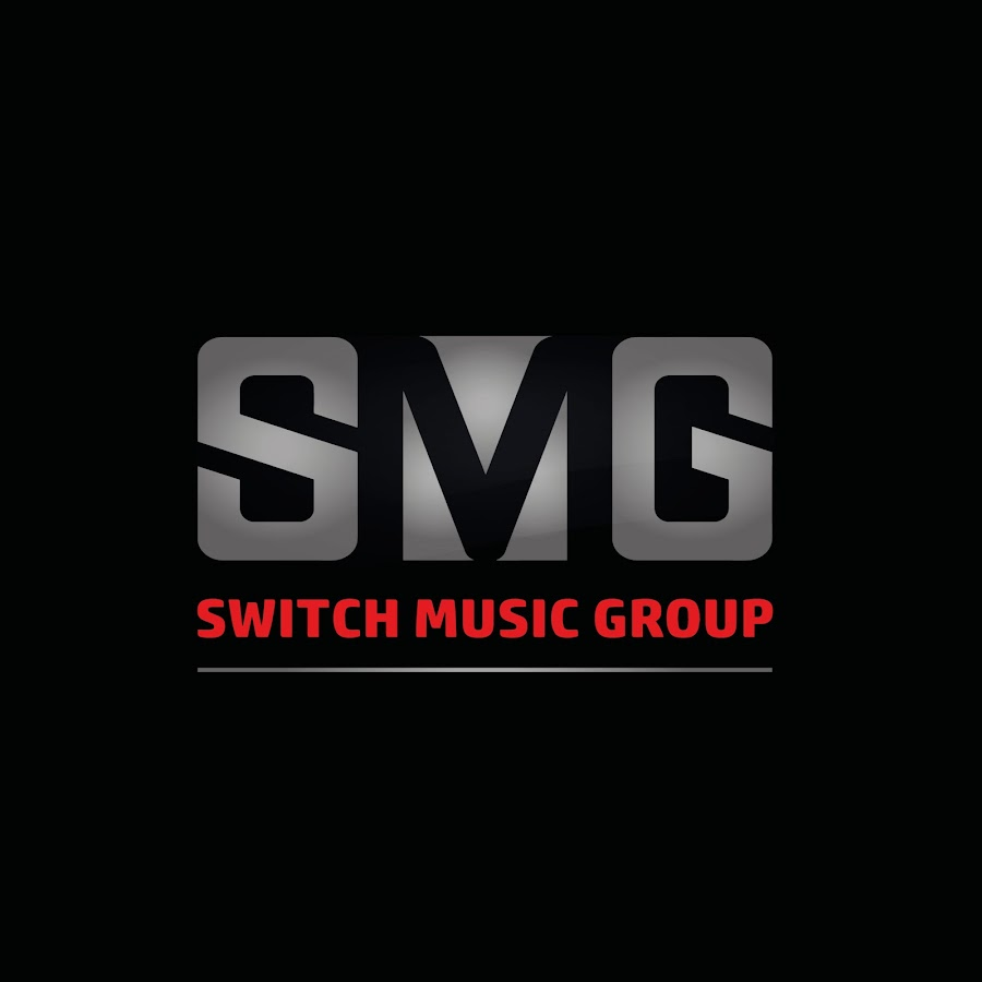 SwitchMusicGroup