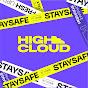 High Cloud Entertainment