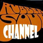 Rubber Soul net worth