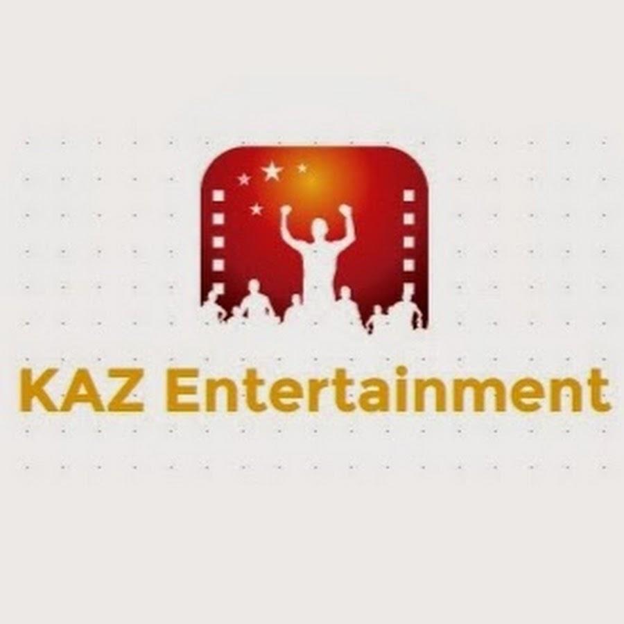 KAZ Entertainment
