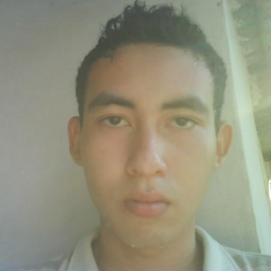 Erick Espinal