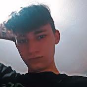 Zerox1407 net worth
