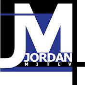 Jordan Mitev net worth