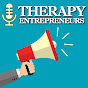 Therapy Entrepreneurs - Youtube