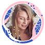 My Pink Plum — Magda Mirkowicz