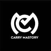 Carrymastory net worth
