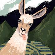 Disney Greece net worth