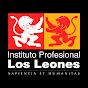 Ip Los Leones