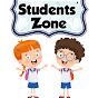 Students' Zone (students-zone)