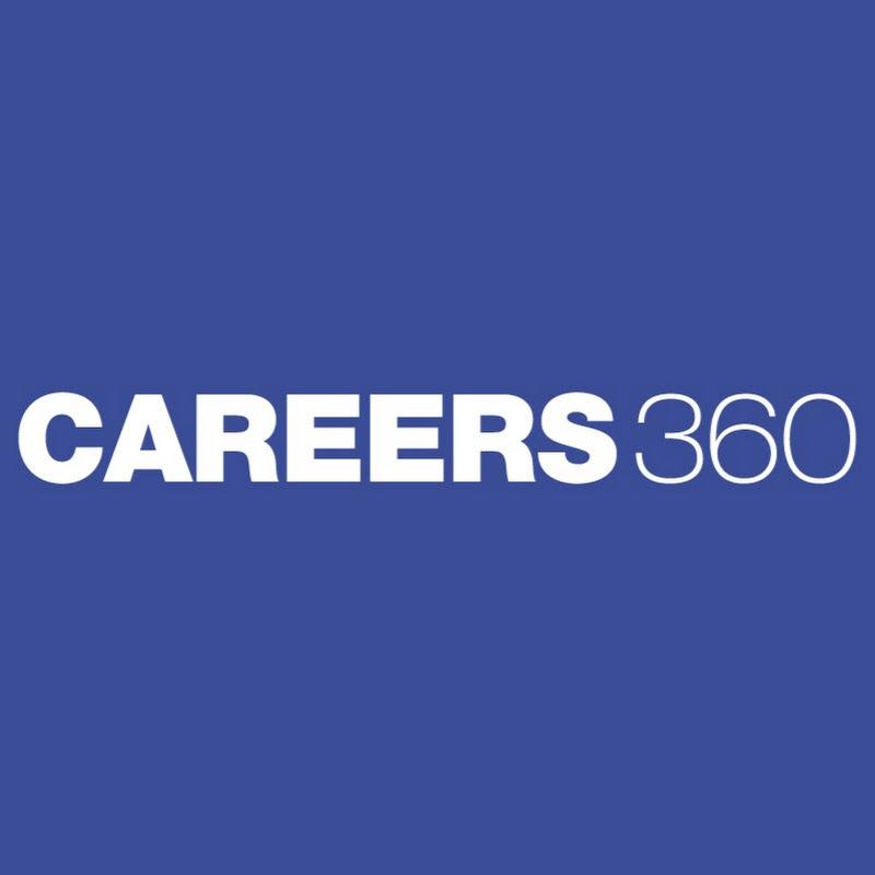 Learn.careers360 - IIT JEE, NEET Online Coaching