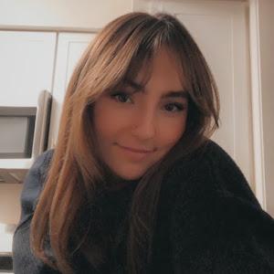Sofia Celeste