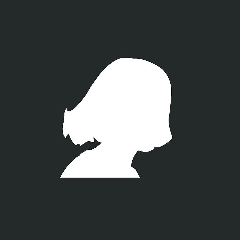 Logo for KozyPop