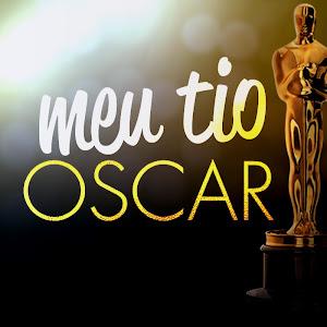 Meu Tio Oscar