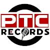 PTC Records
