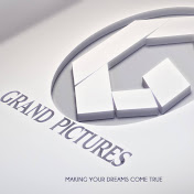 GRAND PICTURES net worth