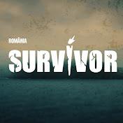Survivor Romania net worth