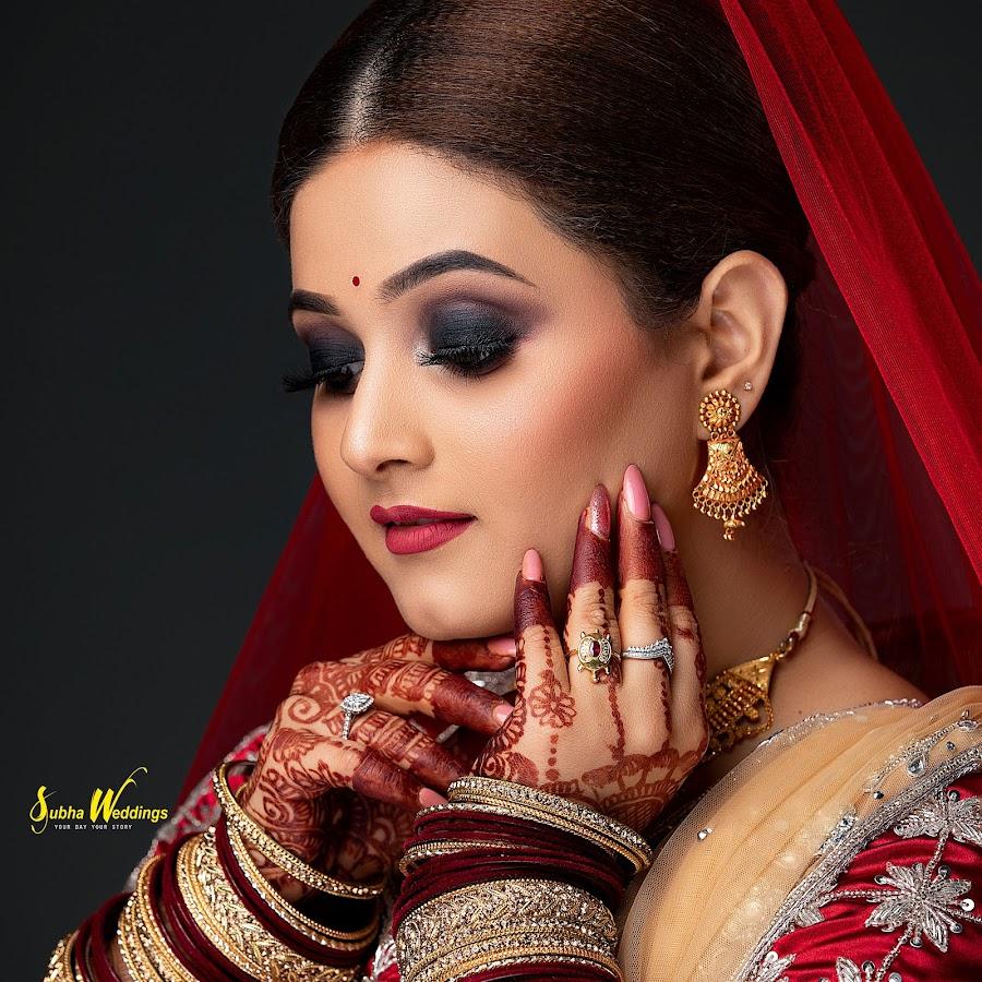 Subha Weddings