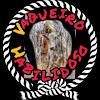 VAQUEIRO HABILIDOSO