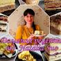 Домашні рецепти від Natalia Sus