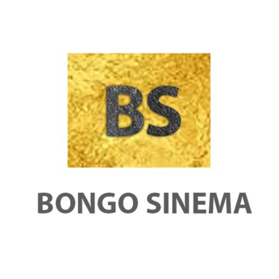 Bongo Sinema