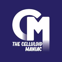 The Celluloid Maniac