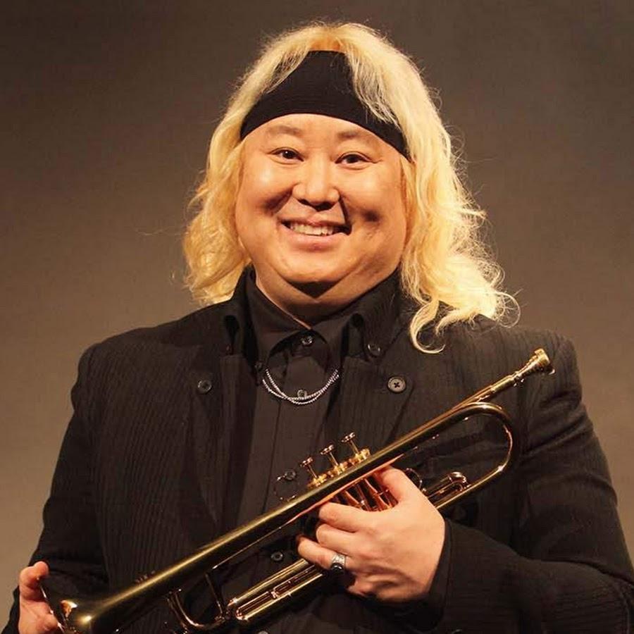 Eric Miyashiro - YouTube