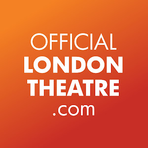 OfficialLondonTheatre