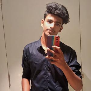 Mr. Yaseen
