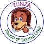 TunzasTV - Youtube