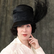Nicole Rudolph