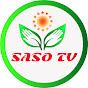 Saso TV