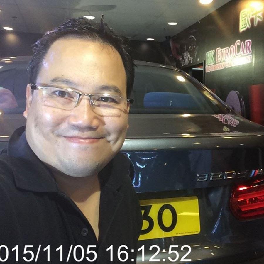 HK Eurocar