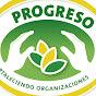 PROGRESO PERU