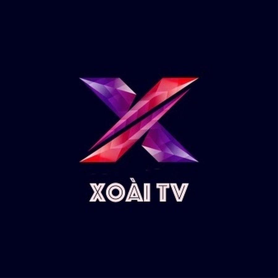 Xoài TV - MangoTV
