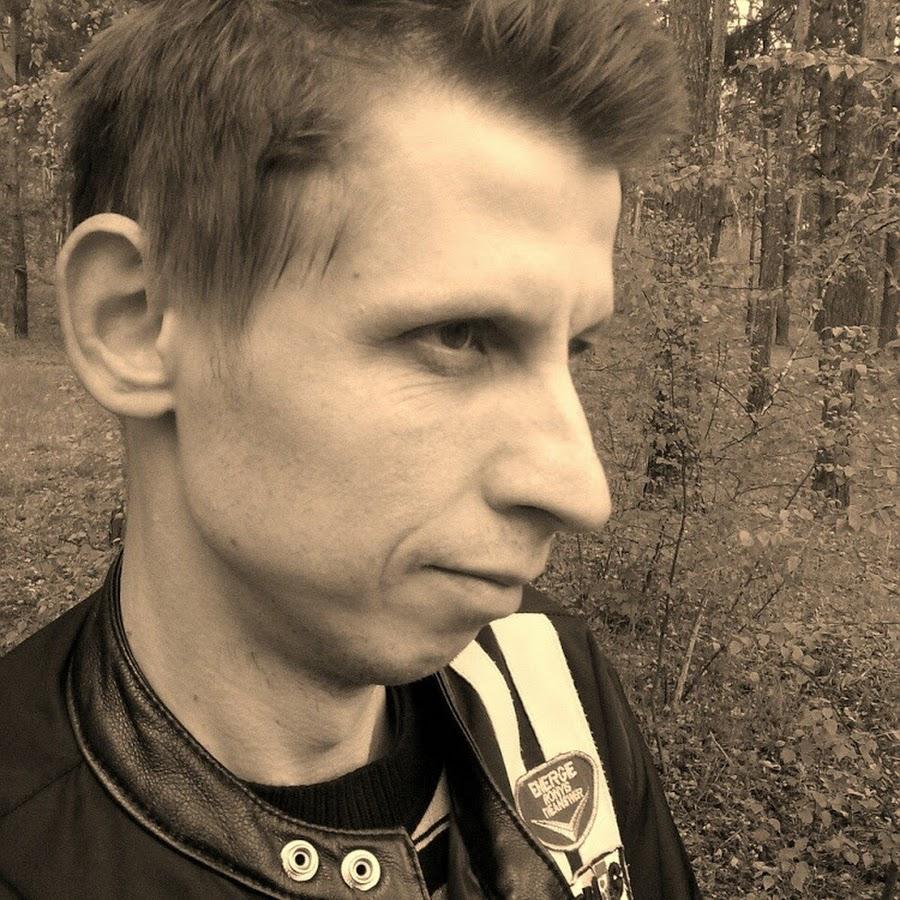 Петр Семилетов