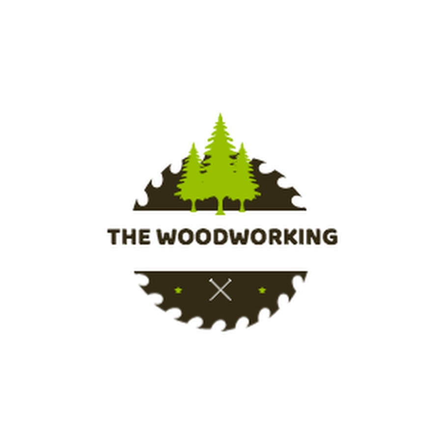 The Woodworking