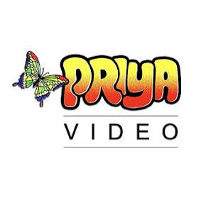 Priya Video