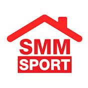 SMMSPORT net worth