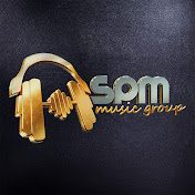 SPM MUSIC GROUP net worth