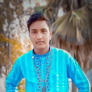 Bishnu Besra office