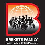 Brekete Family net worth