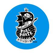 Pixel Pirate Studio net worth