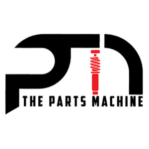 The Parts Machine