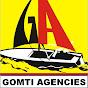 MUSHAIRA GOMTI AGENCIES