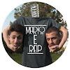 Mario e Reip