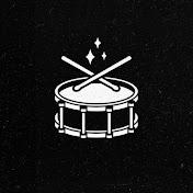 Drum Digger net worth