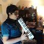 Anitik Aaron Maharana - Youtube