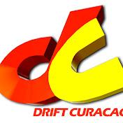 DRiFTcuracao net worth