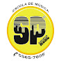 spmusic escola de música - @spmusic2009 - Youtube