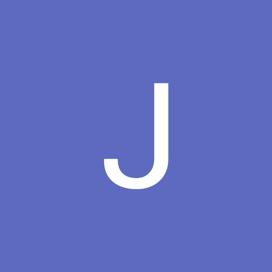 JonWoan